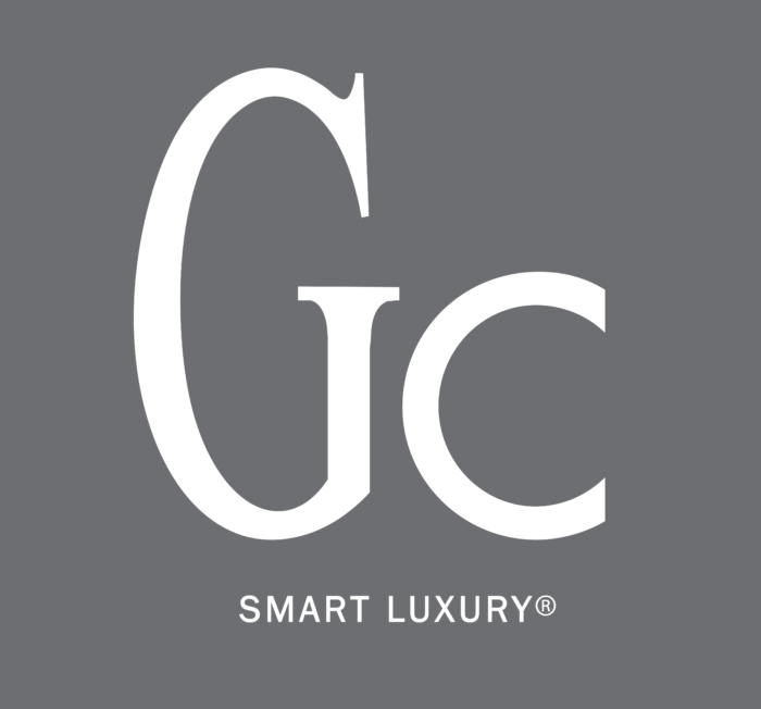 GC Watches Logo
