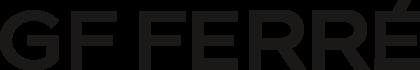 GF Ferre Logo