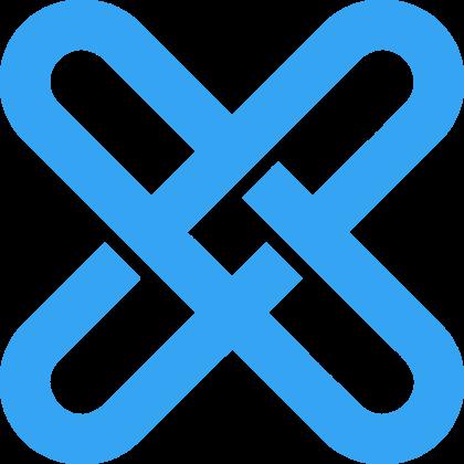 GXShares Logo