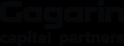 Gagarin Capital Logo