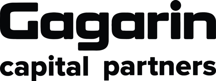 Gagarin Capital Logo