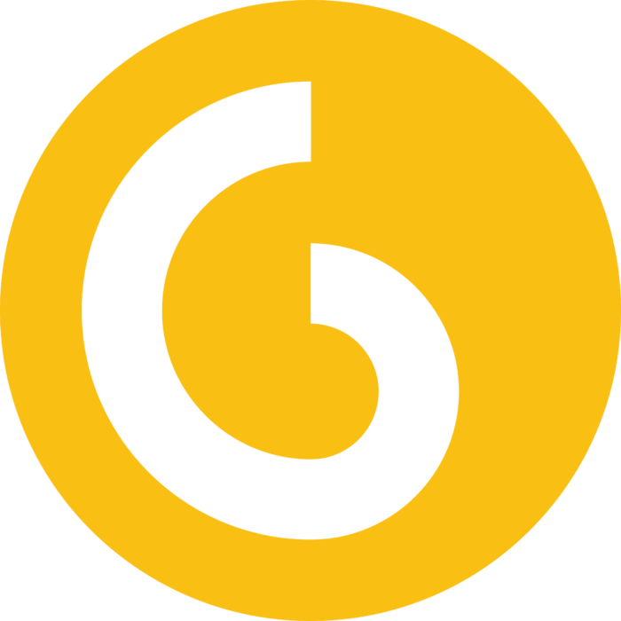 Gapminder Foundationr Logo