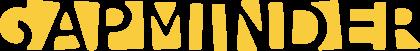 Gapminder Foundationr Logo full