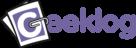 Geeklog Logo