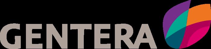 Gentera Logo