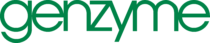Genzyme Corp. Logo