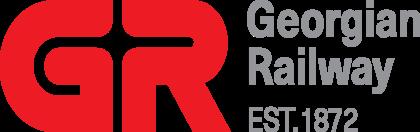 Georgian Railway LLC Logo