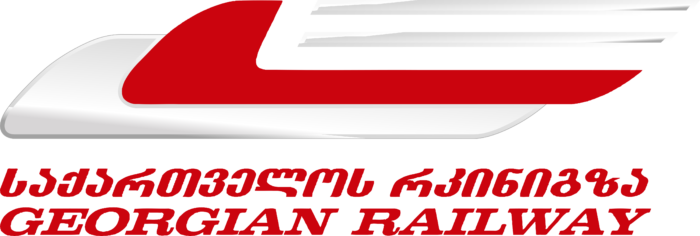 Georgian Railway LLC Logo old