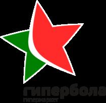 Giperbola Logo