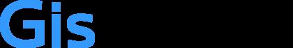 Gismeteo Logo