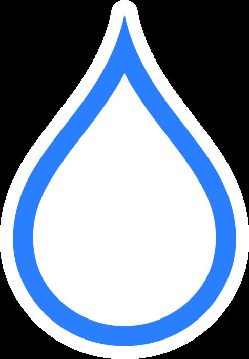 Gismeteo Logo blob