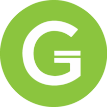Global Currency Reserve Logo