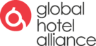 Global Hotel Alliance Logo