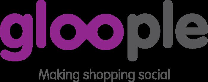 Gloople Logo