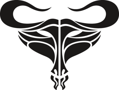 Gnu Alternative Logo