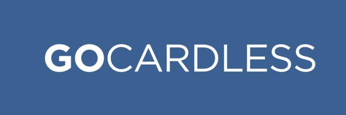 GoCardless Logo full