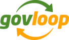 GovLoop Logo full
