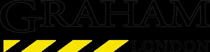 Graham London Logo