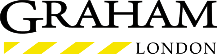 Graham London Logo