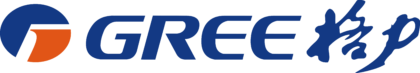 Gree Electric Appliances Inc Logo