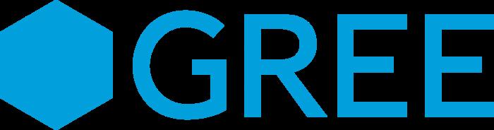 Gree Electric Appliances Inc Logo old