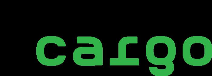 Green Cargo Logo