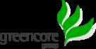 Greencore Group plc Logo