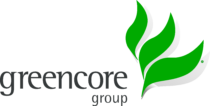 Greencore Group plc Logo