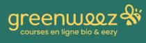 Greenweez Logo