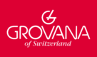 Grovana Logo