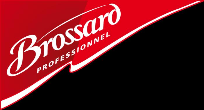 Gruppe Brossard Logo old 1