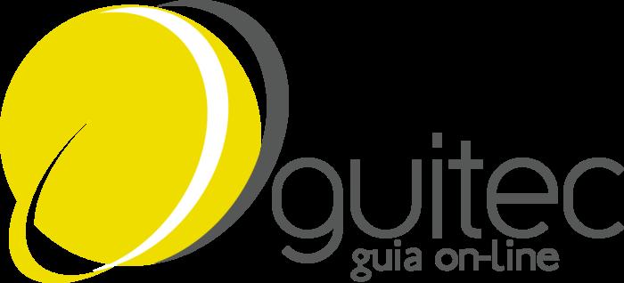 Guitec Logo