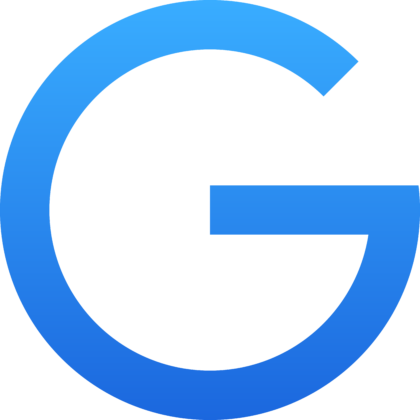 Gulden (NLG) Logo
