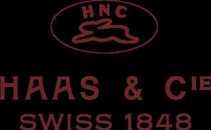 HAAS & Cie Logo