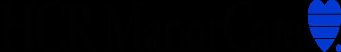 HCR ManorCare Logo