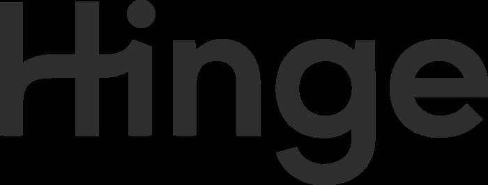 HInge Logo full
