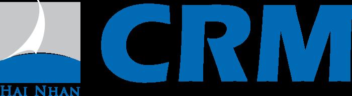 Hai Nhan Logo crm