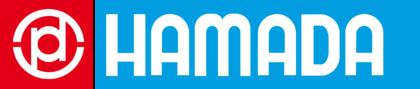 Hamada Logo