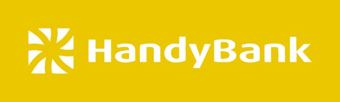 HandyBank Logo