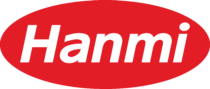 Hanmi Pharmaceutical Logo