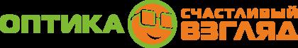 Happylook Logo 1