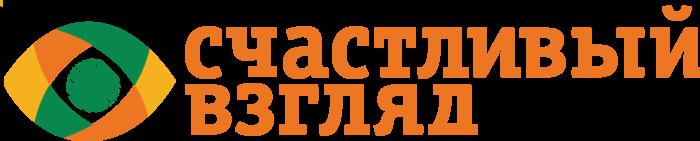 Happylook Logo 2