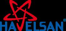 Havelsan Logo