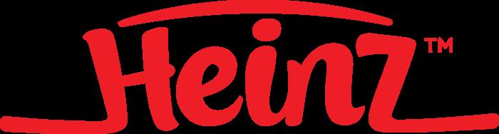 Heinz 4 Baby Logo