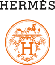 Hermès International S.A. Logo