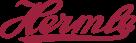 Hermle Clocks Logo