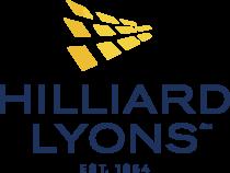 Hilliard Lyons Logo