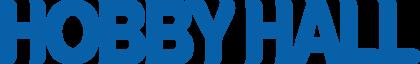 Hobby Hall Logo