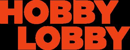 Hobby Lobby Stores Logo