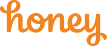 Honey App Logo